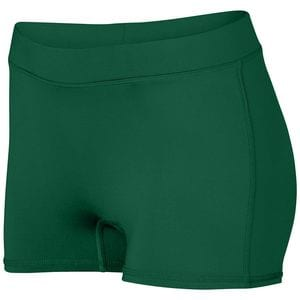 Augusta Sportswear 1232 - Ladies Dare Short
