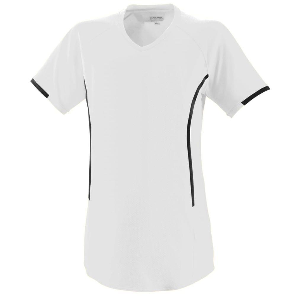 Augusta Sportswear 1270 - Ladies Heat Jersey