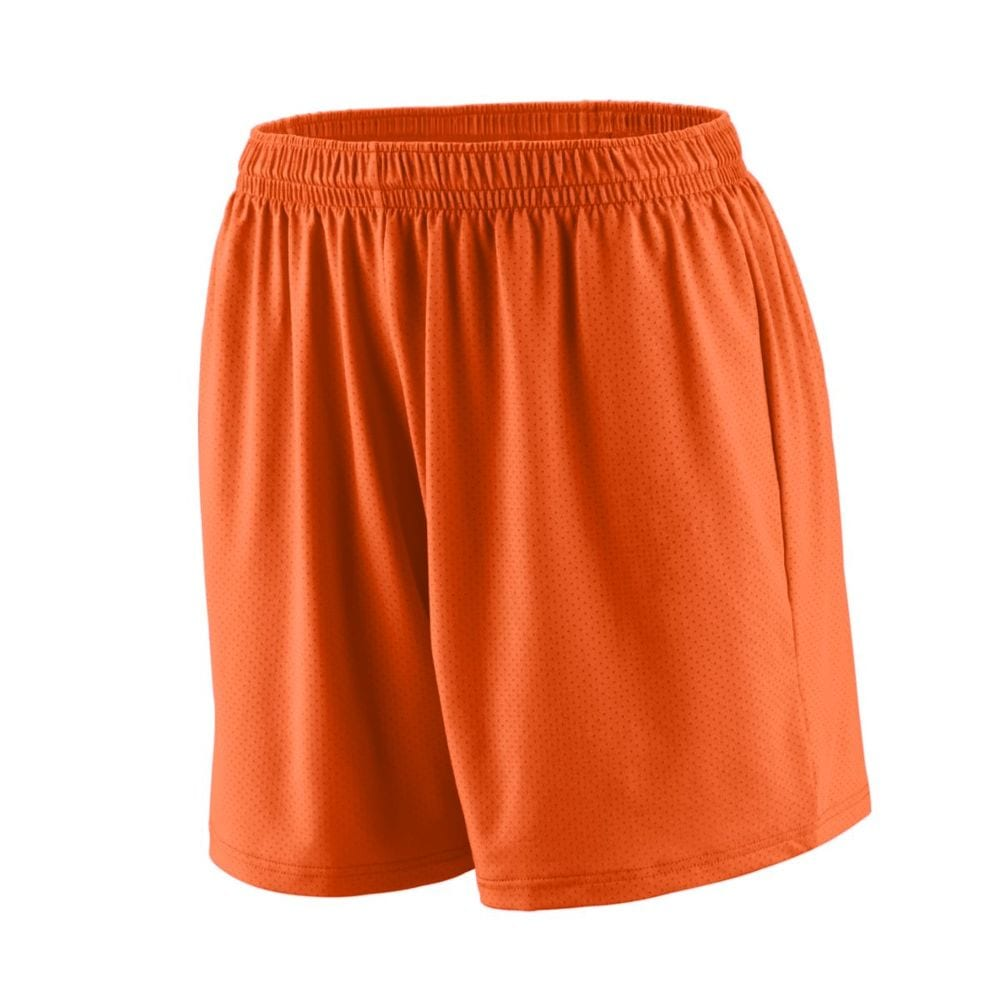Augusta Sportswear 1293 - Girls Inferno Short