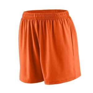 Augusta Sportswear 1293 - Girls Inferno Short