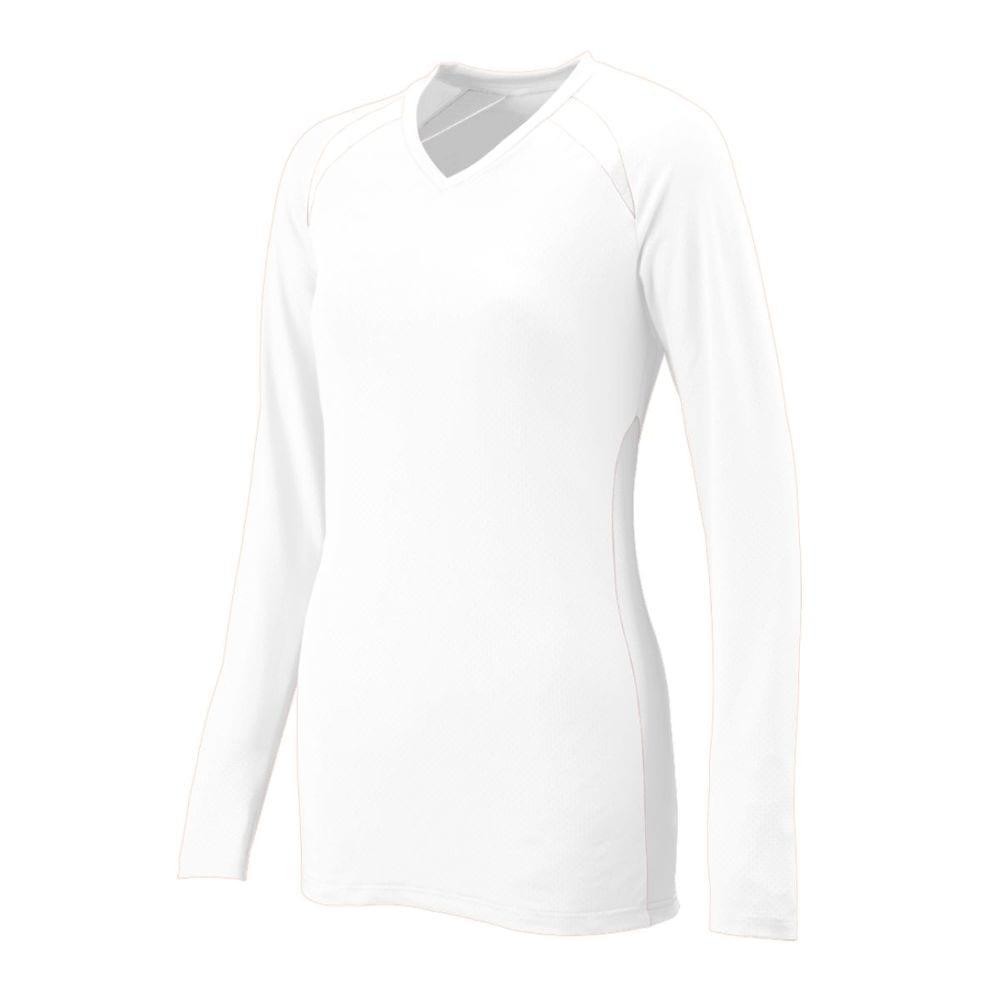 Augusta Sportswear 1305 - Ladies Spike Jersey
