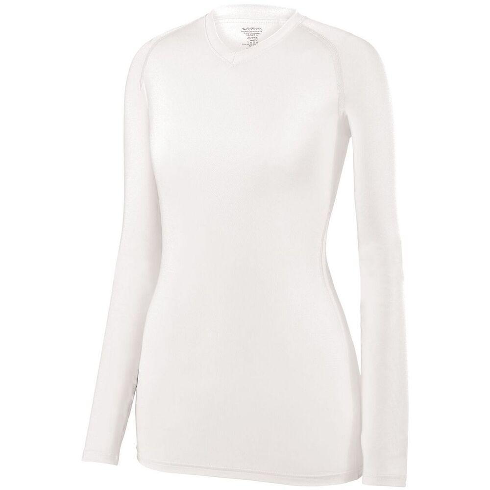 Augusta Sportswear 1323 - Girls Maven Jersey