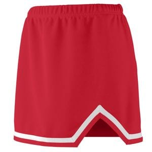 Augusta Sportswear 9125 - Ladies Energy Skirt