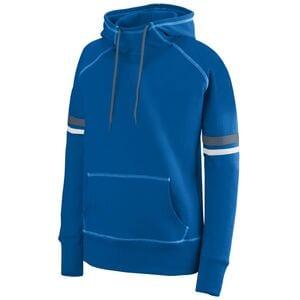 Augusta Sportswear 5441 - Girls Spry Hoodie