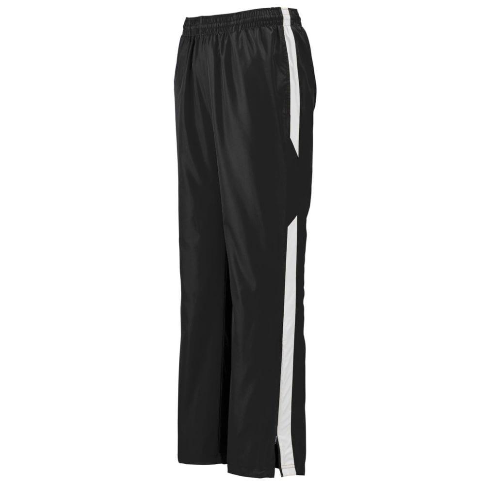 Augusta Sportswear 3504 - Avail Pant
