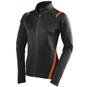 Augusta Sportswear 4810 - Ladies Freedom Jacket