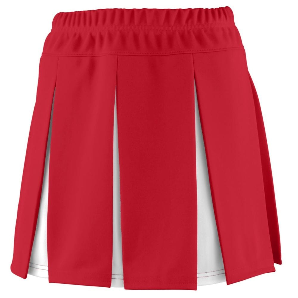 Augusta Sportswear 9115 - Ladies Liberty Skirt