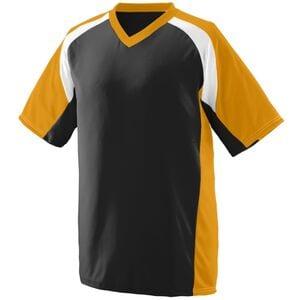 Augusta Sportswear 1535 - Nitro Jersey