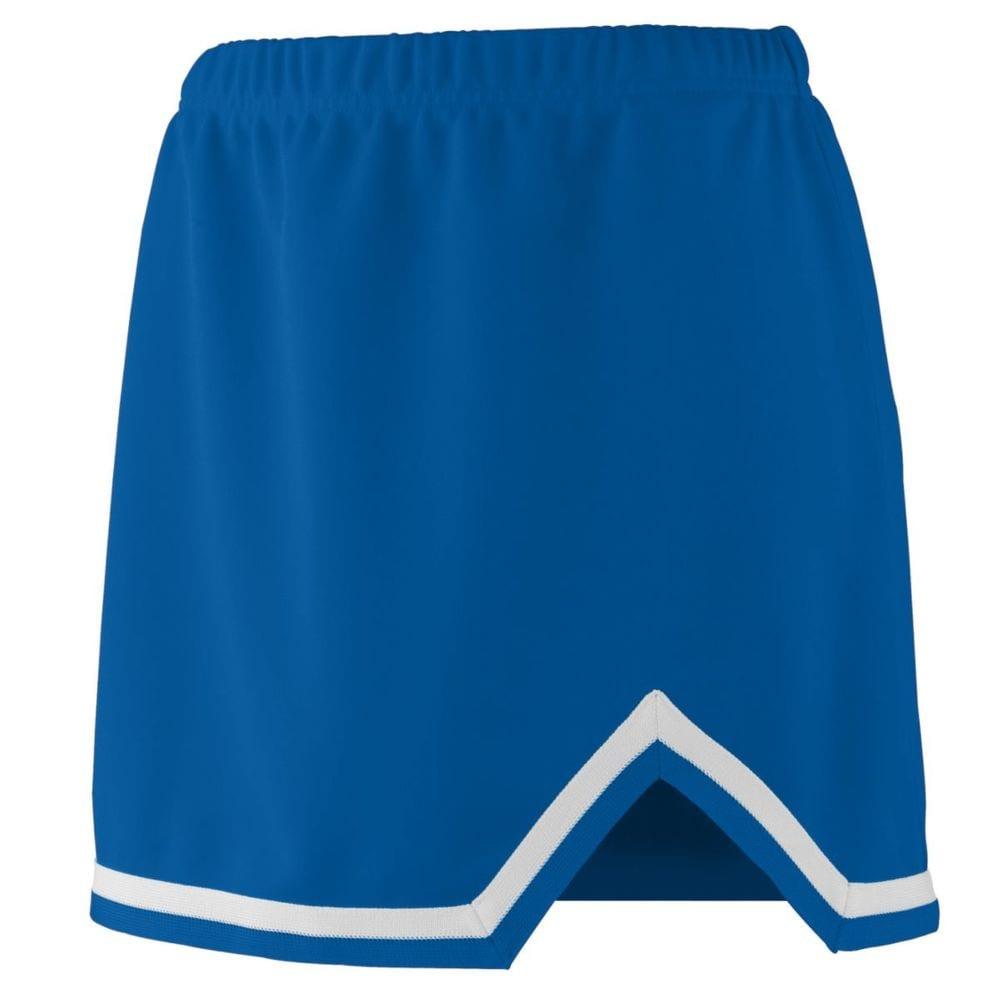 Augusta Sportswear 9126 - Girls Energy Skirt