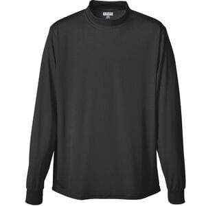 Augusta Sportswear 799 - Youth Wicking Mock Turtleneck