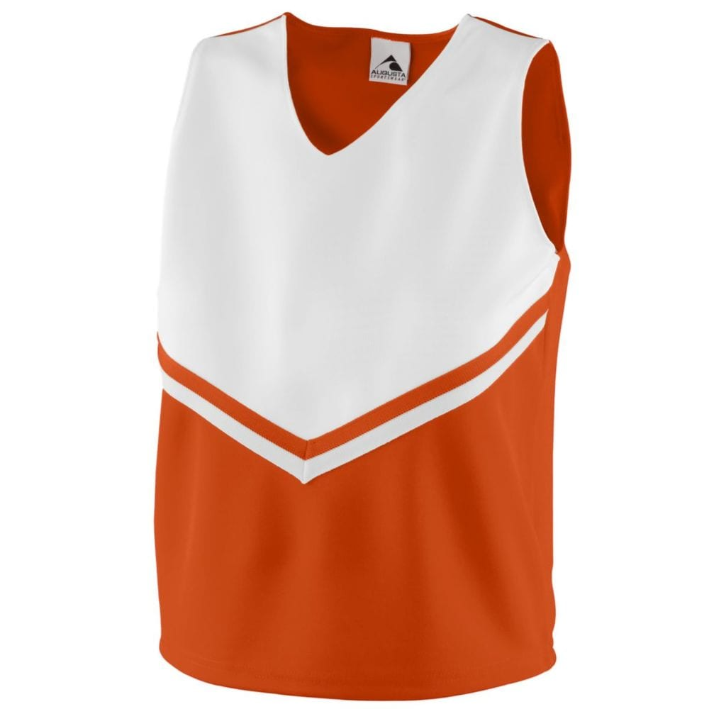 Augusta Sportswear 9110 - Ladies Pride Shell