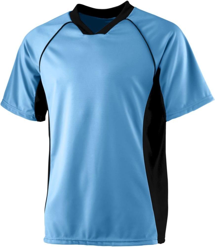 Augusta Sportswear 244 - Youth Wicking Soccer Jersey