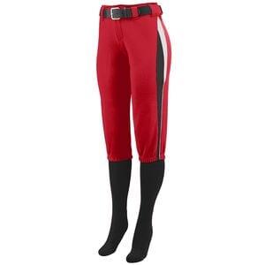 Augusta Sportswear 1340 - Ladies Comet Pant