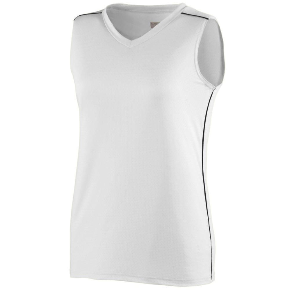 Augusta Sportswear 1351 - Girls Storm Jersey