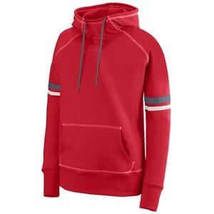 Augusta Sportswear 5440 - Ladies Spry Hoodie