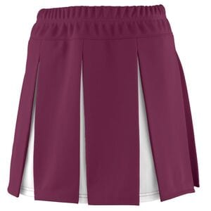 Augusta Sportswear 9116 - Girls Liberty Skirt