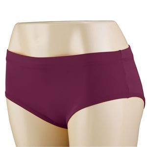 Augusta Sportswear 9016 - Girls Brief