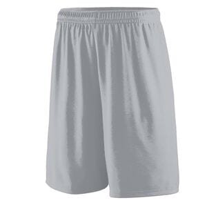 Augusta Sportswear 1421 - Youth Training Short