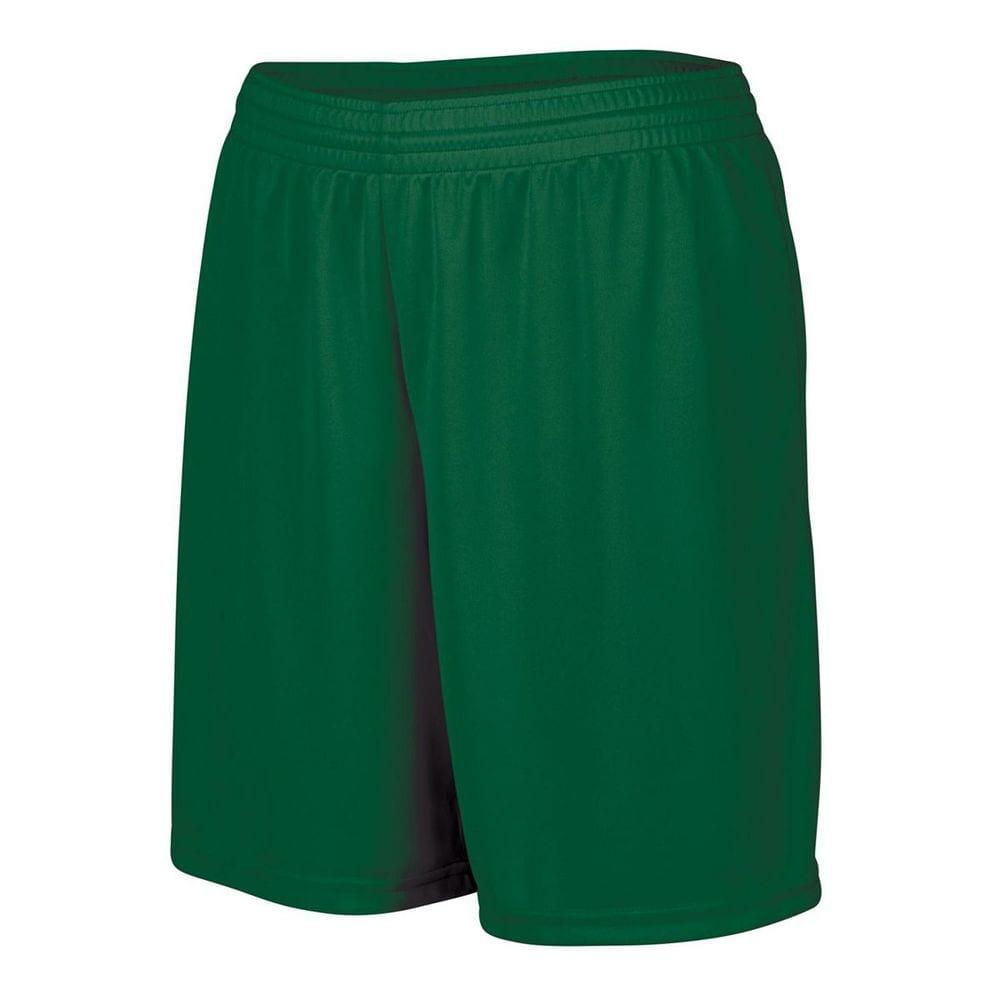 Augusta Sportswear 1423 - Ladies Octane Short