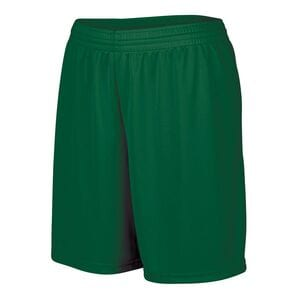 Augusta Sportswear 1423 - Ladies Octane Short