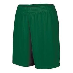 Augusta Sportswear 1424 - Girls Octane Short