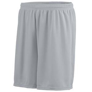 Augusta Sportswear 1425 - Octane Short