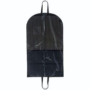 Augusta Sportswear 2203 - Clear Garment Bag