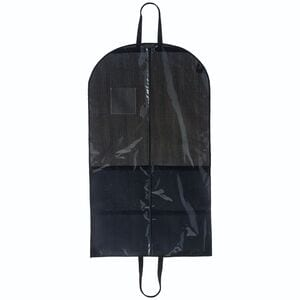 Augusta Sportswear 2203 - Clear Garment Bag