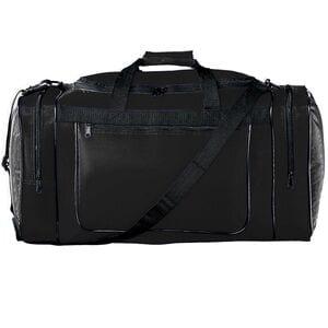 Augusta Sportswear 511 - Gear Bag
