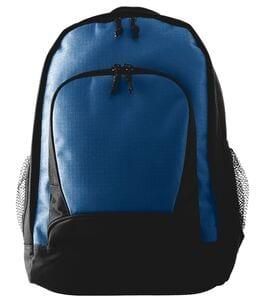 Augusta Sportswear 1710 - Ripstop Backpack