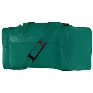 Augusta Sportswear 417 - Small Gear Bag