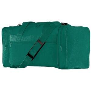 Augusta Sportswear 417 - Small Gear Bag