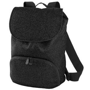 Augusta Sportswear 1105 - Glitter Backpack