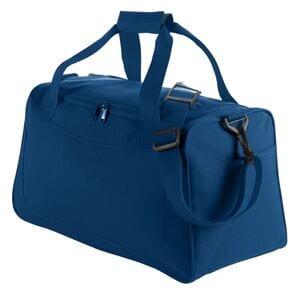 Augusta Sportswear 1825 - Bolso de agudeza