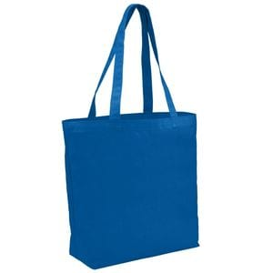 Augusta Sportswear 832 - Grocery Tote