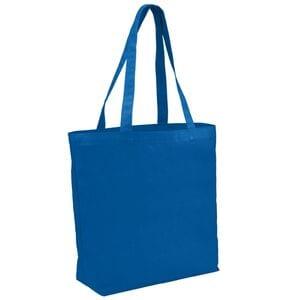 Augusta Sportswear 832 - Bolsa para el supermercado