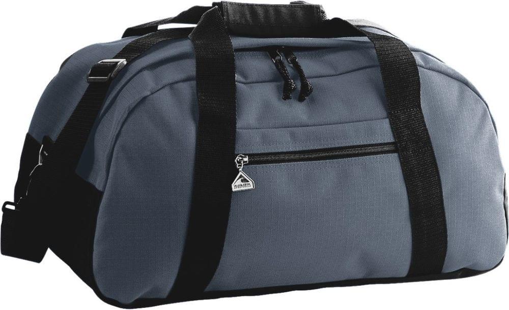 Augusta Sportswear 1703 - Large Ripstop Duffel Bag