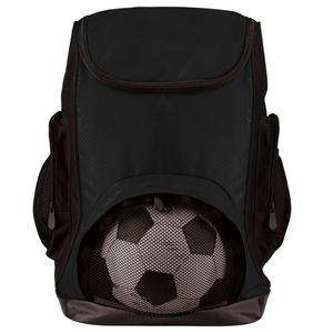 Augusta Sportswear 1735 - Universal Backpack