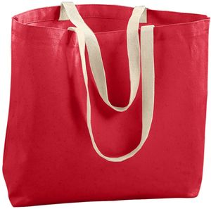 Augusta Sportswear 600 - Jumbo Tote Bag