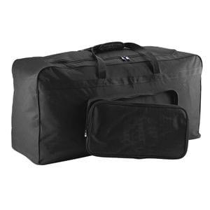 Augusta Sportswear 1780 - Large Equipment Bag