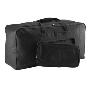Augusta Sportswear 1780 - Large Equipment Bag