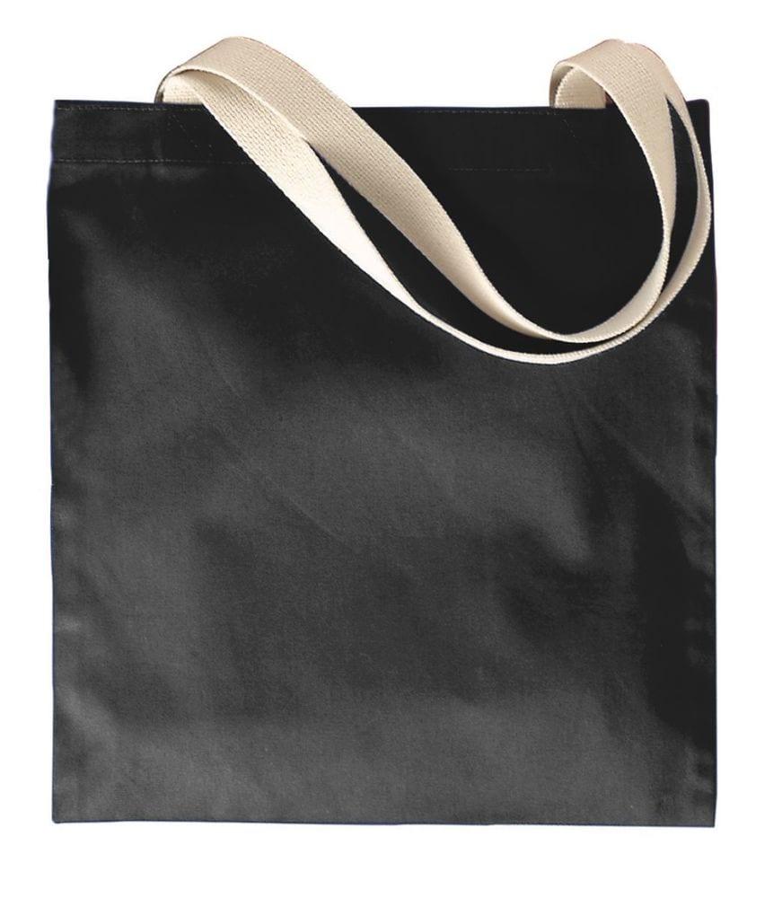 Augusta Sportswear 800 - Promotional Tote Bag