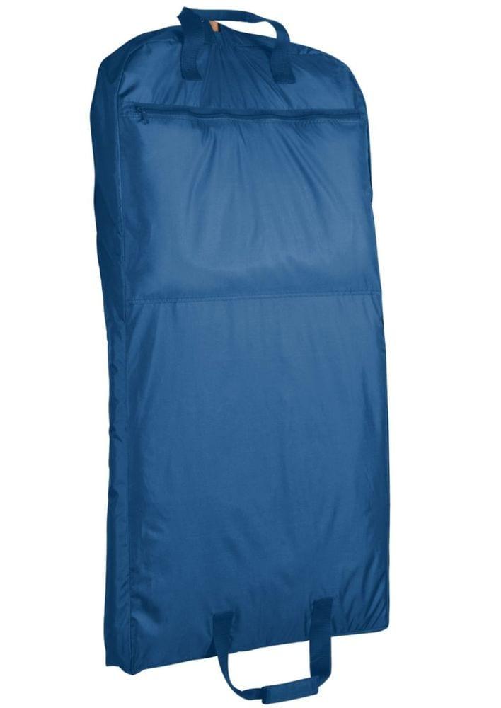Augusta Sportswear 570 - Nylon Garment Bag