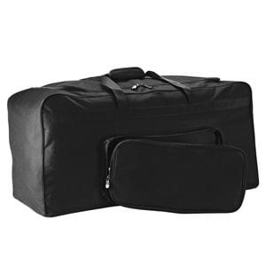 Augusta Sportswear 1785 - Medium Equipment Bag