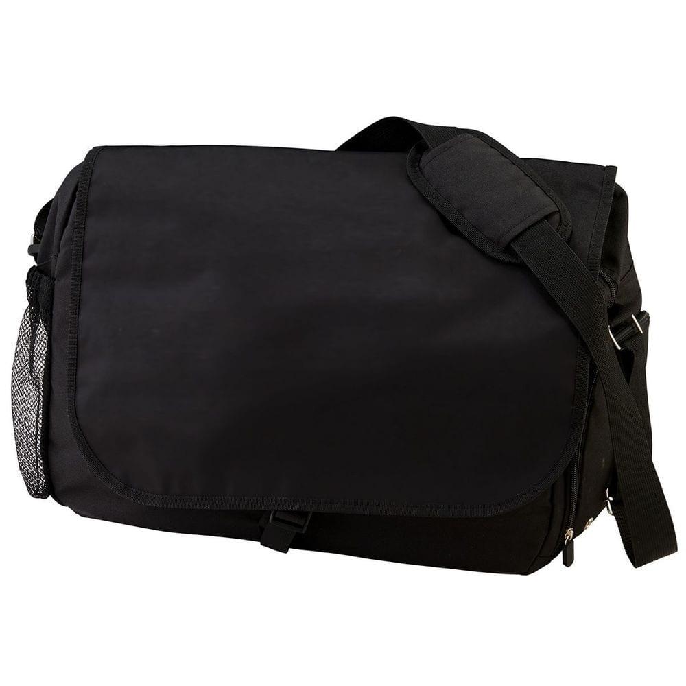 Augusta Sportswear 512 - Sidekick Bag