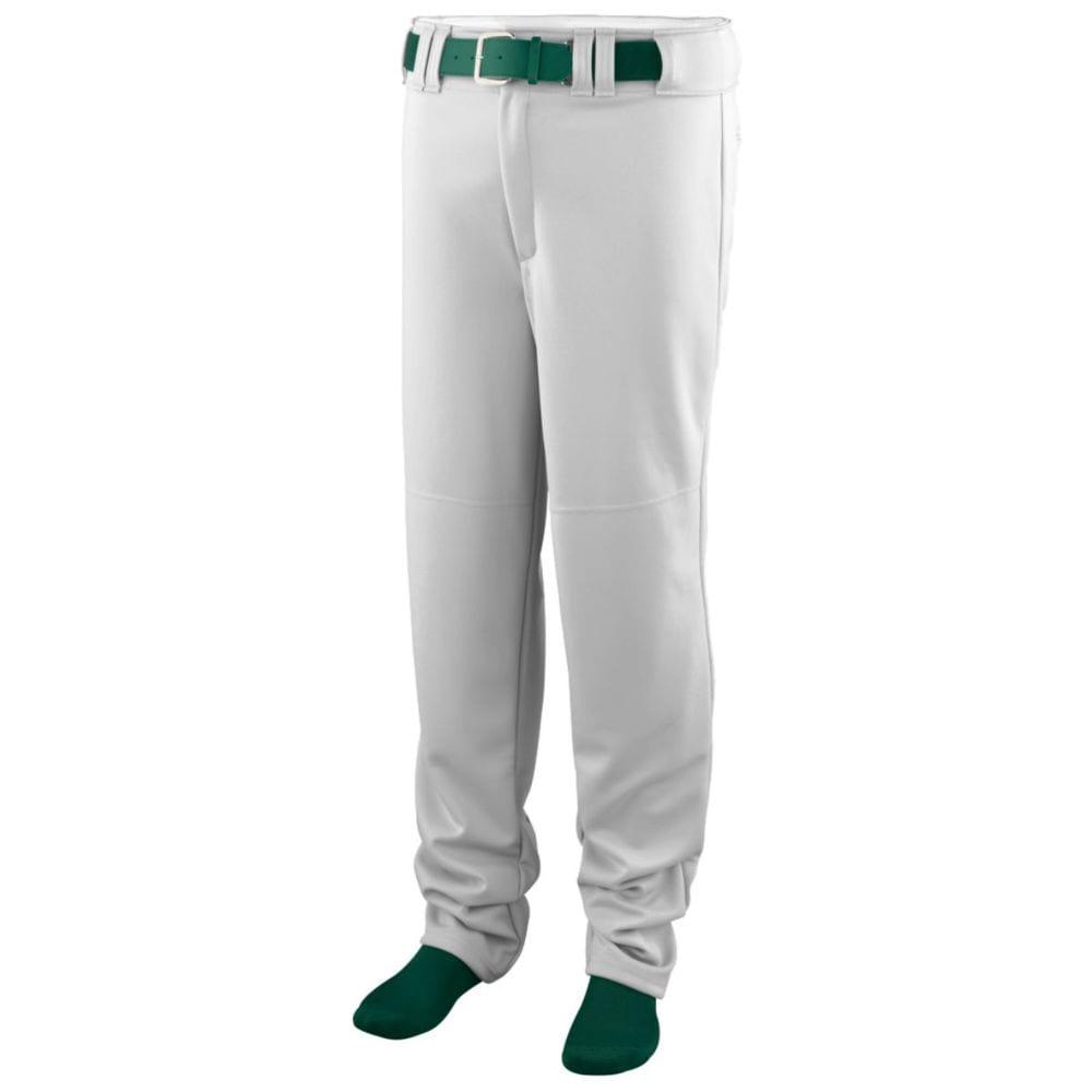 Augusta Sportswear 1440 - Series Baseball/Softball Pant