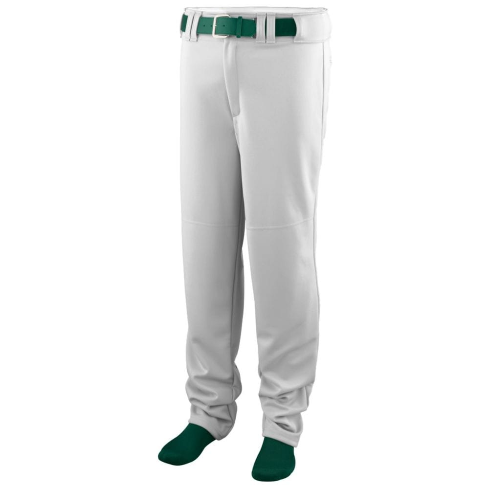 Augusta Sportswear 1441 - Youth Series Baseball/Softball Pant