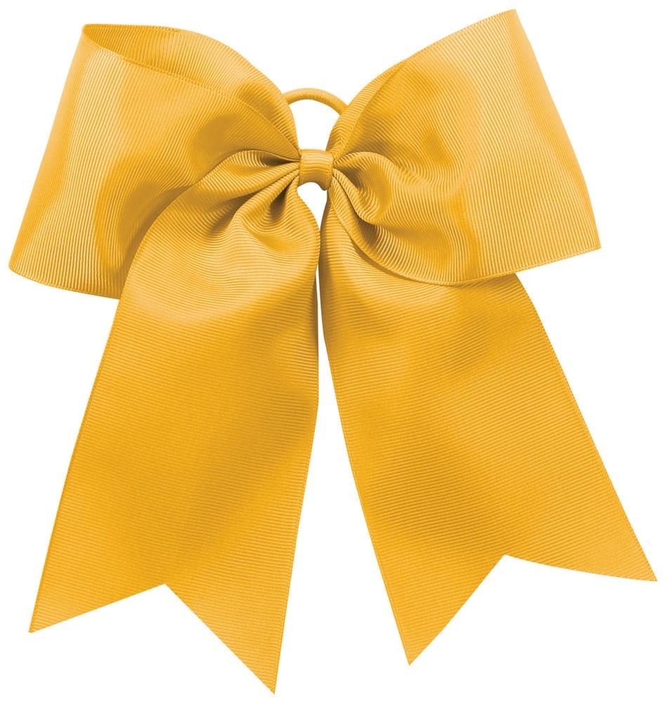 Augusta Sportswear 6701 - Cheer Hair Bow