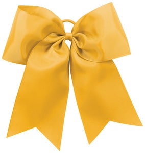 Augusta Sportswear 6701 - Cheer Hair Bow