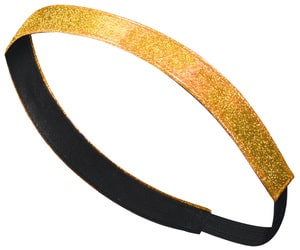 Augusta Sportswear 6703 - Glitter Headband